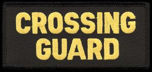 Premier Emblem E1365 2