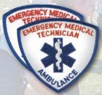 Premier Emblem E1558 3.5 Staff Of Life Shield