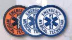 Premier Emblem E1559 2 Staff Of Life Circle