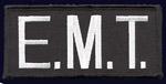 Premier Emblem EMT24PATCH 2 X 4 E.M.T. Patch