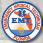 Premier Emblem E1825 Florida State Emblems