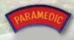 Premier Emblem E1863 Maine State Emblems