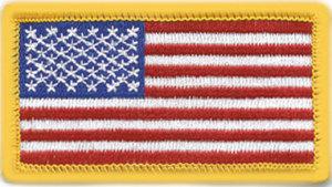 Premier Emblem E1925 1 3/4