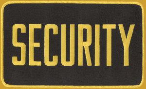 Premier Emblem E300 5