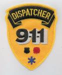 Premier Emblem E873 3