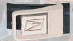 Premier Emblem EP4066 U.S. Postal Service Belt Buckle