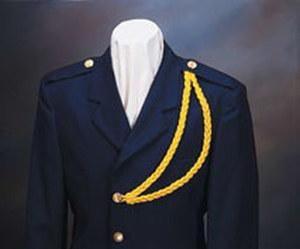 Premier Emblem G1104 G1104 Shoulder Cord
