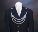 Premier Emblem G1105 G1105 Shoulder Cord