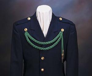 Premier Emblem G1106 G1106 Shoulder Cord