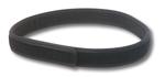 Premier Emblem InnerDutyBeltWVelcro Inner Duty Belt With Velcro®