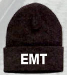 Premier Emblem KC1015 EMT Watch Caps