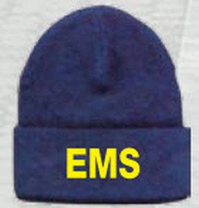 Premier Emblem KC1016 EMS Watch Caps