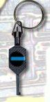 Premier Emblem KL3600 Cuff Key