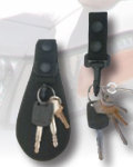 Premier Emblem KeyRingHolders Key Ring Holders