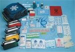 Premier Emblem ModularMedic Modular Medic