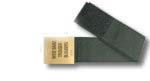 Premier Emblem P10001 Trouser Blouser-Boot Band - Elastic