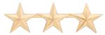 Premier Emblem P1900 1 Smooth Stars