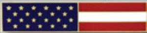 Premier Emblem P4209 Flag