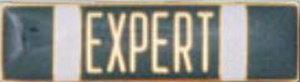 Premier Emblem P4708 Expert