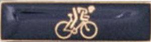 Premier Emblem P4716 Bicycle