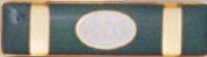 Premier Emblem P4718 F.T.O.