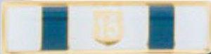 Premier Emblem P4721 15 Yrs. Service