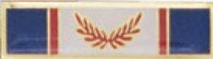 Premier Emblem P4730 Commendable Service