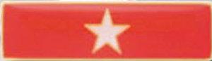 Premier Emblem P4737 5 Years of Service