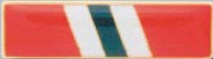 Premier Emblem P4743 Advanced Certification
