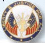 Premier Emblem P50 Tie Bar 3/8 X 2 1/4