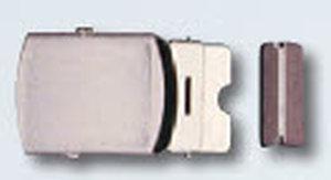 Premier Emblem P5100 Roller Buckles
