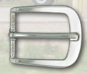 Premier Emblem P511 Belt Buckles