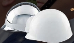 Premier Emblem P5280 Parade Helmets