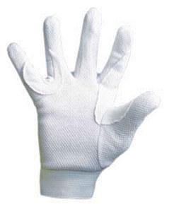 Premier Emblem P7011 Gloves W/Dotted Palm