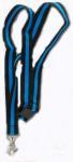 Premier Emblem P787 Lanyard