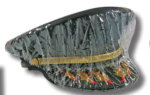 Premier Emblem P900 Premier Hat Protector