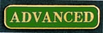 Premier Emblem PA10-11 Advanced
