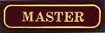 Premier Emblem PA10-12 Master
