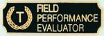 Premier Emblem PA10-14 Field Performance Evaluator