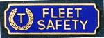 Premier Emblem PA10-21 Fleet Safety