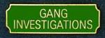 Premier Emblem PA10-23 Gang Investigations