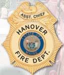 Premier Emblem PBC-153 Badge # PBC-153