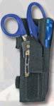 Premier Emblem PBG-012 EMS/EMT Small Trauma Holster
