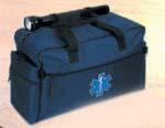 Premier Emblem PBG-047 Premier Professional Bag