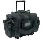 Premier Emblem PBG-079 Professional - Travel Gear Bag