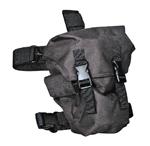Premier Emblem PBG-090 Gas Mask Bag