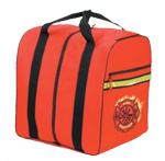 Fire Gear Bags