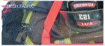 Premier Emblem PBG-106R Mesh Fire Bags