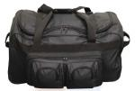 Premier Emblem PBG-6198 Traveling Gear Bag