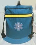 Premier Emblem PBG-787 First Responder Bag